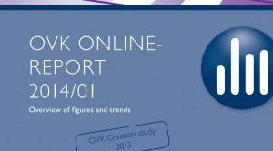 OVK-IAB