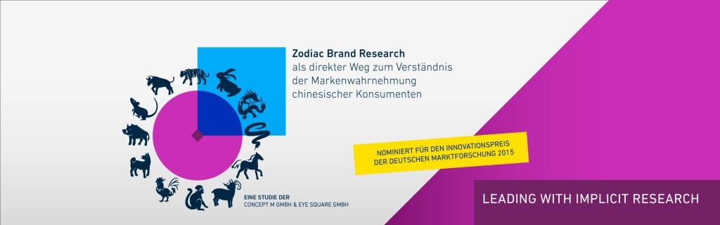 20150506-e2_Website-SliderHeroImages-BMX-Zodiac