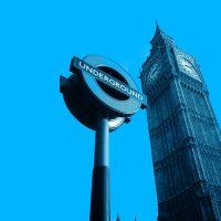 eye square Kontakt und Anfahrt London