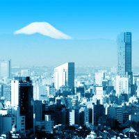 eye square Kontakt und Anfahrt Tokio