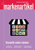markenartikel_7_2016_cover_b337e7b661