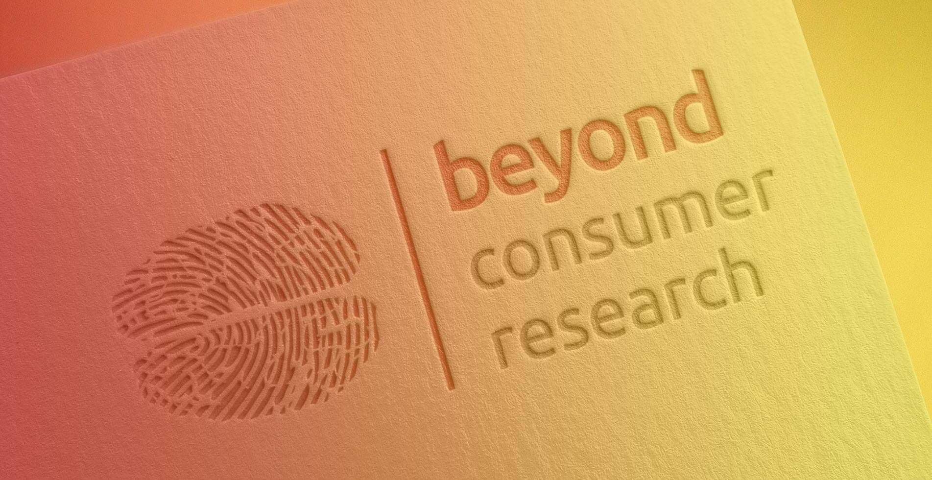 beyond-consumer-research