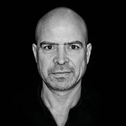 Dr. Guido Beier