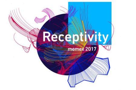 memex 2017