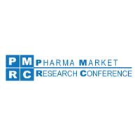 PMRC-logo