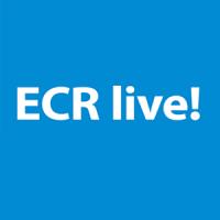 csm_keyvisual_ecr_live_73e3bb95b9