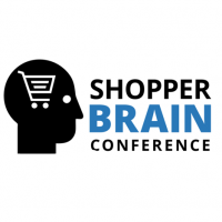 Shopperbrainamsterdamkachel