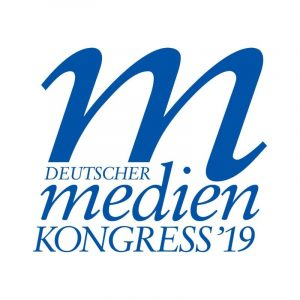 deutschermedienkongress