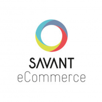 savant ecommerce