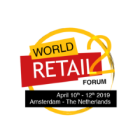 Worldretailforum300x300