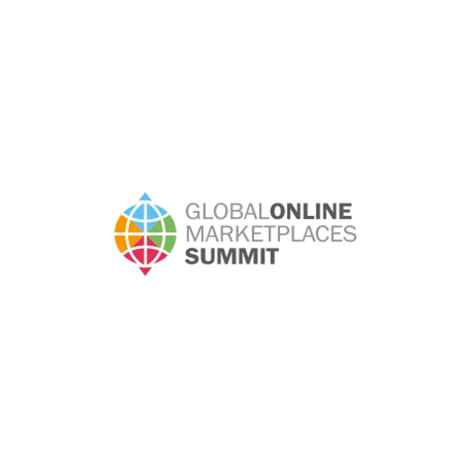 Global Online Marketplaces Summit 2019