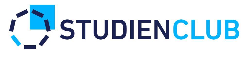 Studienclub Logo