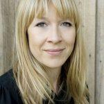Christine-Möller memex 2019 eye square events