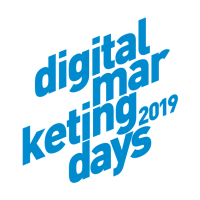 Digital Marketing Days 2019