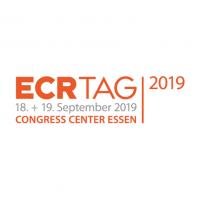 ECR Tag 2019