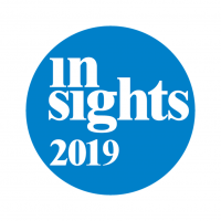 P&A Insights 2019