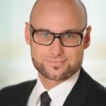 Heiko Schulz memex 2019 eye square