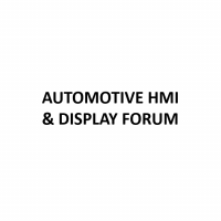 AUtomotive HMI