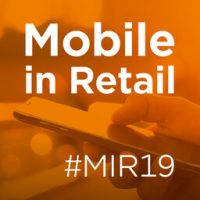 Mobile in Retail 2019