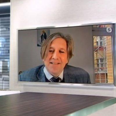 n-tv Interview2
