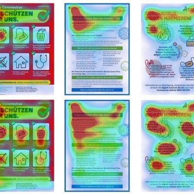 Heatmap_Grafiken
