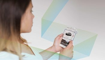 SmartphoneET-scaled-350x200