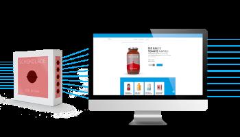 e2-eCommerceTesting-Slider-DE-1-klein-2-350x200