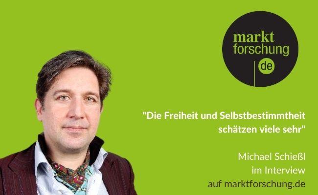 michael-schiessl-interview-mafo.de