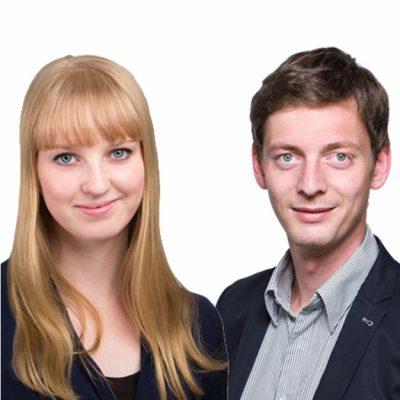 News Interview marktforschung.de 17022021