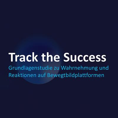 TracktheSuccessSquare