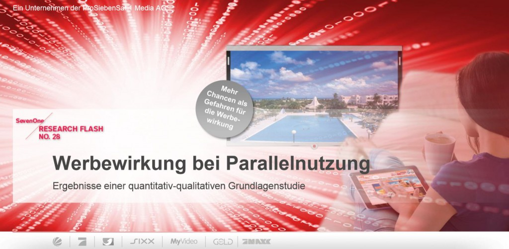7one-parralelnutzung-large