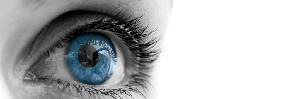 eye-blue_closeup