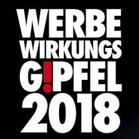 werbe_wirkung_gipfel18