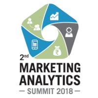 marketinganalyticssummit