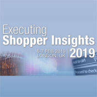 Executing Shopper insights 300 x 300