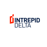 Intrepid delta 300 x 300