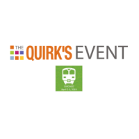 quirks300x300
