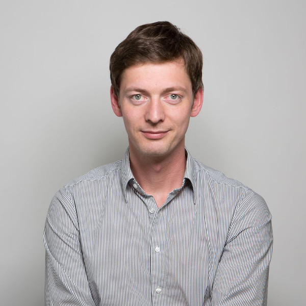 Stefan Schoenherr