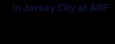 ARF Jersey City