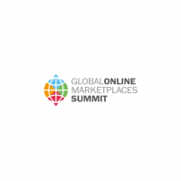 Global Online Marketplaces Summit 2019