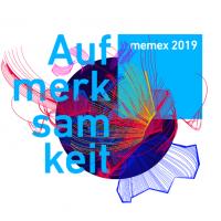memex 2019