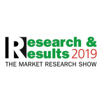 research & results 2019