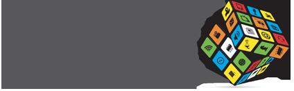 Corporate Media Planning & Branding Strategy Summit 2019 Logo