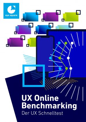 2020_e2_WhiteP-Visual-UX-O-B_A4_Entwurf_5