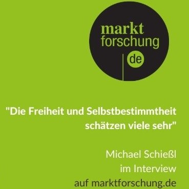 michael-schiessl-interview-mafo.de-klein