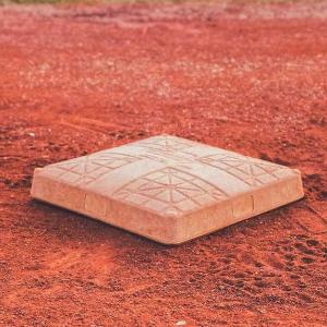 inning