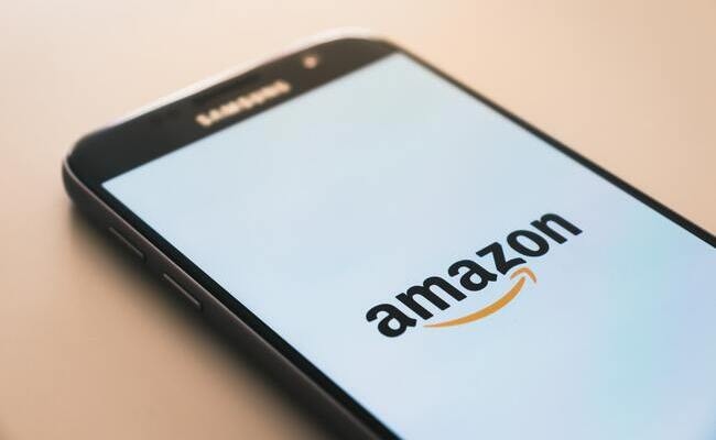 news-amazon-tsunami-e-commerce