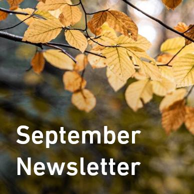septembernewslettersmall1