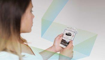 SmartphoneET-scaled.jpg