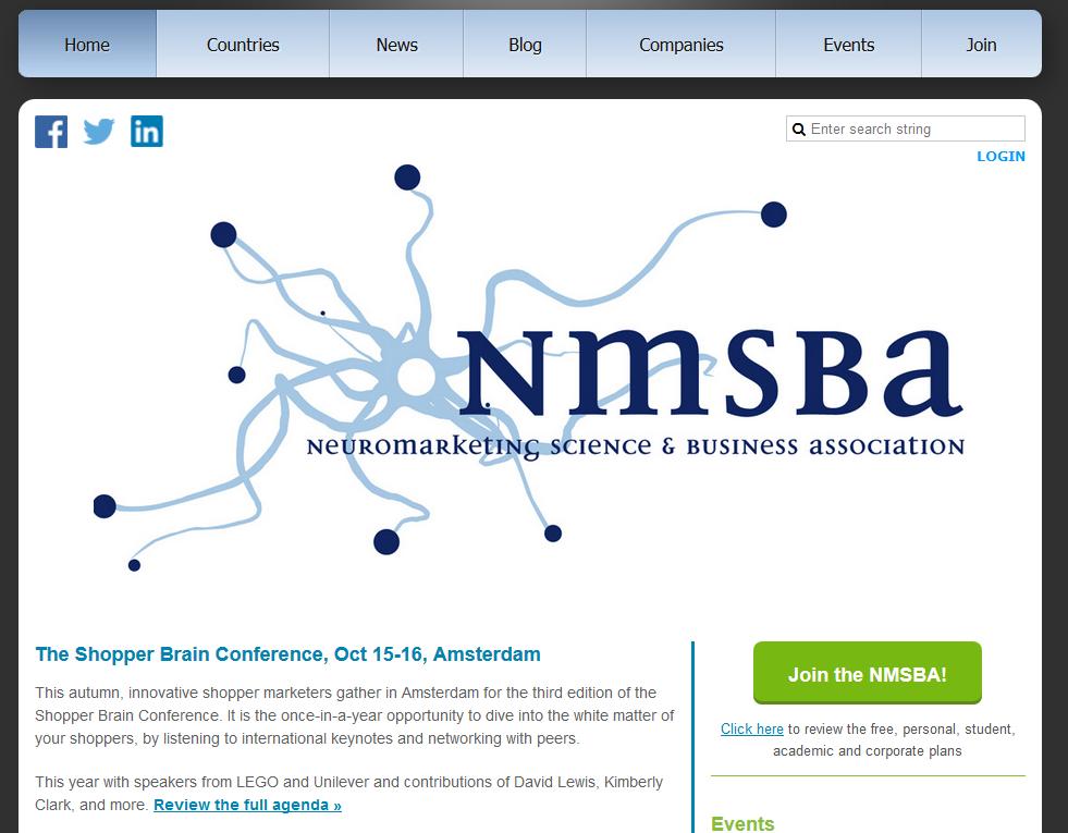 NSMBA-large
